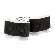 Altec Lansing VS2920 speakers - Brand New Stock