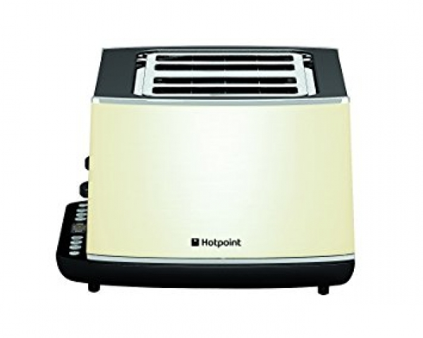 Hotpoint Small Home Appliances R and M Grade