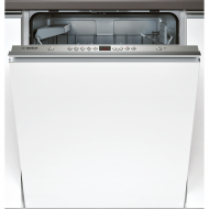 Bosch Large Home Appliances - Tested and Working