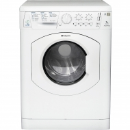 Hotpoint Large Home Appliances - Tested and Working