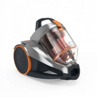 VAX C85-Z1-BE cylinder vacuum cleaners - Refurbished