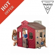 Toys - Brand New Stock