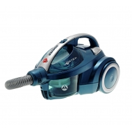 Hoover SE71 VX04 cylinder vacuum cleaners - B Grade