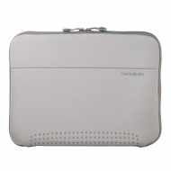 Samsonite laptop sleeves - Brand New Stock