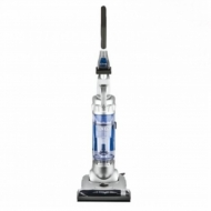 AEG A5200AZ Uprights vacuum cleaners - Brand New Stock