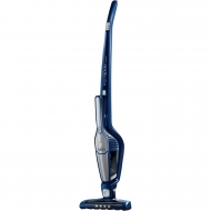 AEG AG3106 cordless vacuum cleaners - Brand New Stock