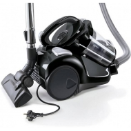 AEG AE7890EL cylinder vacuum cleaners - Brand New Stock