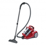 AEG AE7872EL cylinder vacuum cleaners - Brand New Stock