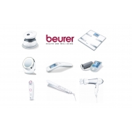 Beurer products - A and B Grade