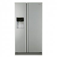 Large Home Appliances - Refurbished