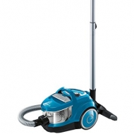 Bosch BGS2UC01GB Vacuum Cleaner - Brand New Stock