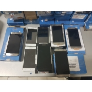 Samsung phones and tablets - B and C Grade