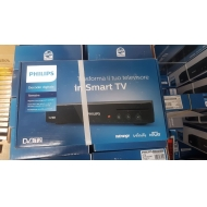 Philips Digital Terrestrial Receiver/Recorder - Brand New Stock