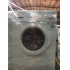 Beko, Zanussi, Indesit, Hotpoint, Whirlpool Washing machines - Refurbished