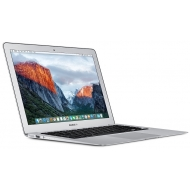 Apple MacBook MMGF2N/A - Brand New Stock