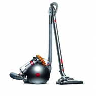 Dyson Big Ball Multifloor Pro Vacuum Cleaner - Brand New Stock