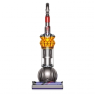 Dyson Small ball Multi floor Vacuum Cleaner - Brand New Stock