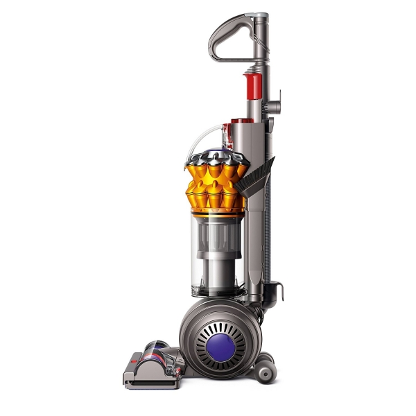 Dyson Small Ball Multi Floor Vacuum Cleaner Brand New Stock