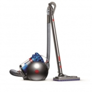 Dyson Cinetic Big ball Musclehead Vacuum Cleaner - Brand New Stock