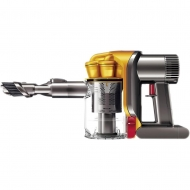 Dyson DC43 Handheld Vacuum Cleaner - Brand New Stock