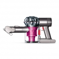 Dyson V6 Trigger Plus Handheld Vacuum Cleaner - Brand New Stock