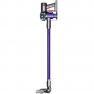 Dyson DC62 Animal Pro Vacuum Cleaner - Brand New Stock