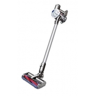Dyson Digital Slim Standard Vacuum Cleaner - Brand New Stock