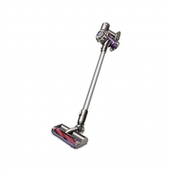 Dyson Digital Multifloor Cordless Vacuum Cleaner - Brand New Stock