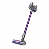 Dyson V6 Animal pro + Vacuum Cleaner - Brand New Stock