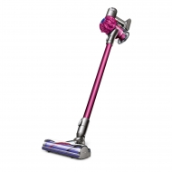 Dyson V6 Motorhead Vacuum Cleaner - Brand New Stock