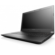 Lenovo B50-80 laptops - Brand New Stock