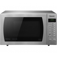 Panasonic Microwaves - Refurbished